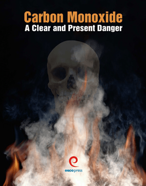 Carbon Monoxide Safety Training